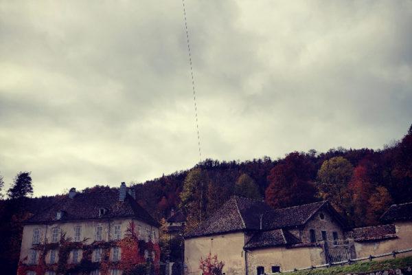 EDF-bourg-de-sirod-1